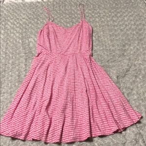 Old Navy Dress-never worn!